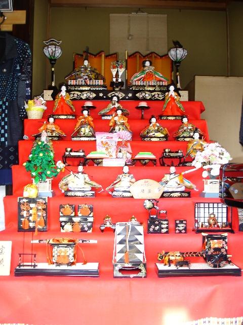 Top2008 02 28 雛祭り.jpg