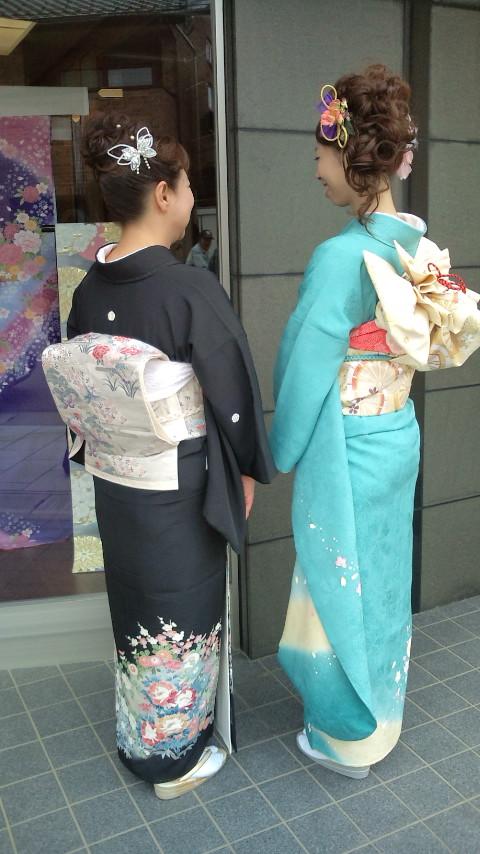 m-結婚式01