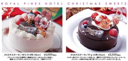 cake02[1]