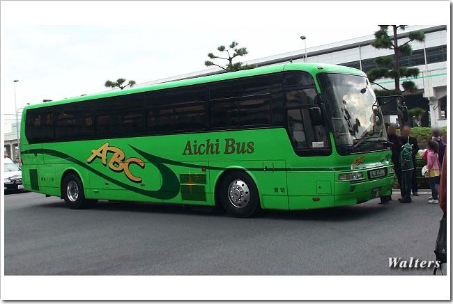 20101211bus.jpg