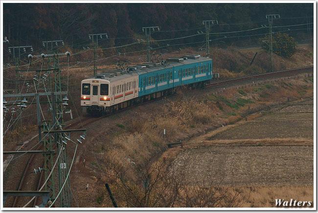 DSC00804.jpg