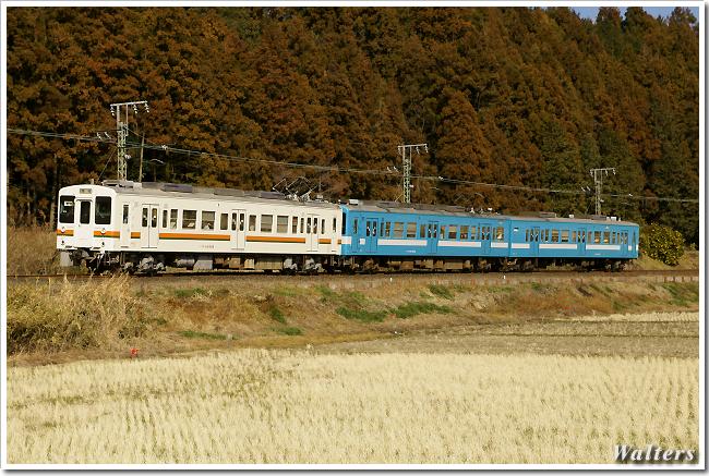 DSC09032.jpg