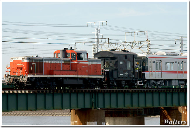 DSC09550.jpg