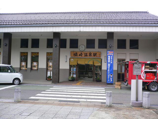 sirosaki090920_2.jpg