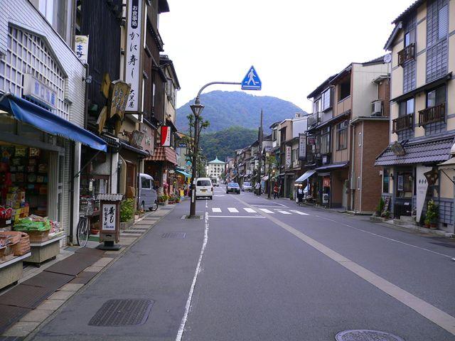 sirosaki090920_3.jpg