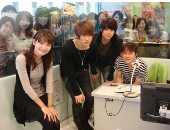 20090926 TOKYO FM