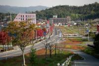 sannpo20091027-1