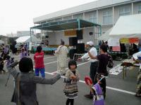 2009本郷商工祭り-2