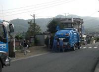 散歩20090926-5