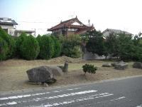 散歩20090926-6