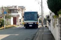 sannpo20091028-5