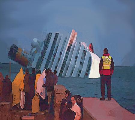 Costa-Concordia-cruise-sh-008.jpg