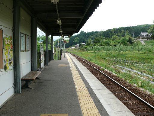 P1210475.jpg