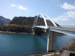 tobishima1.jpg
