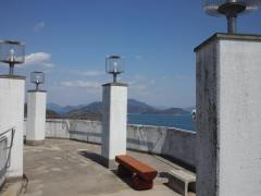 tobishima2.jpg