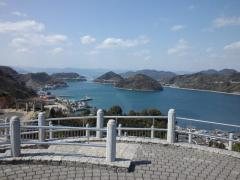tobishima3.jpg