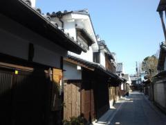 tobishima4.jpg
