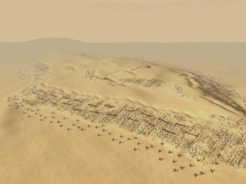 DesertHillSS3.jpg