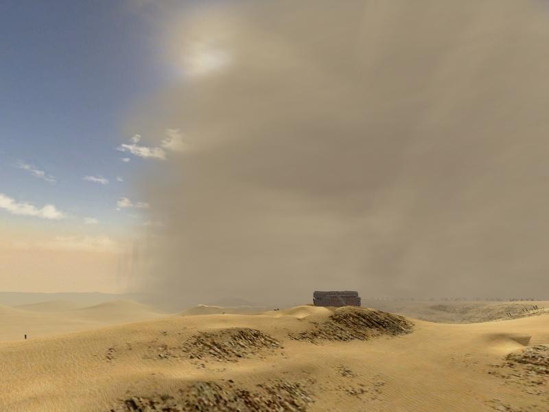 DesertHillSS5.jpg