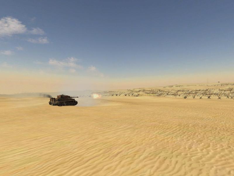 DesertHillSS6.jpg