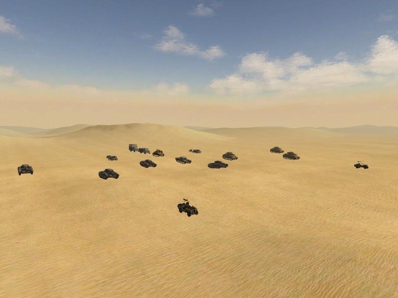 DesertHillSS_7.jpg