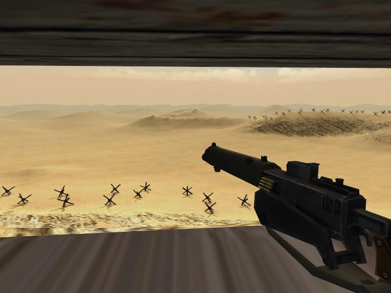 DesertHill_SS1.jpg