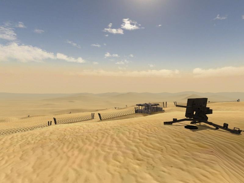 DesertHill_SS2.jpg
