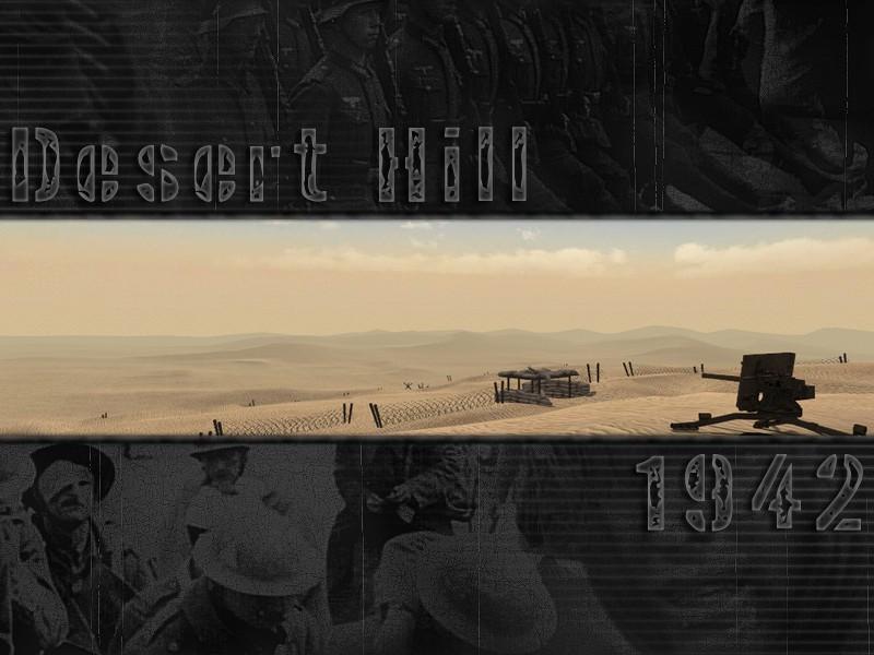 DesertHill_load.jpg