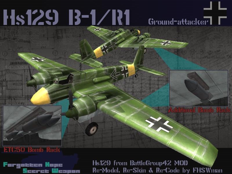 Hs129B1R1.jpg