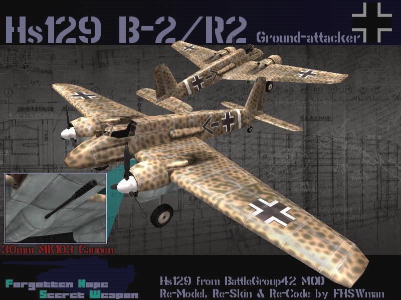 Hs129B2R2.jpg
