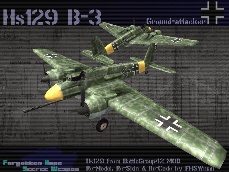 Hs129B3.jpg