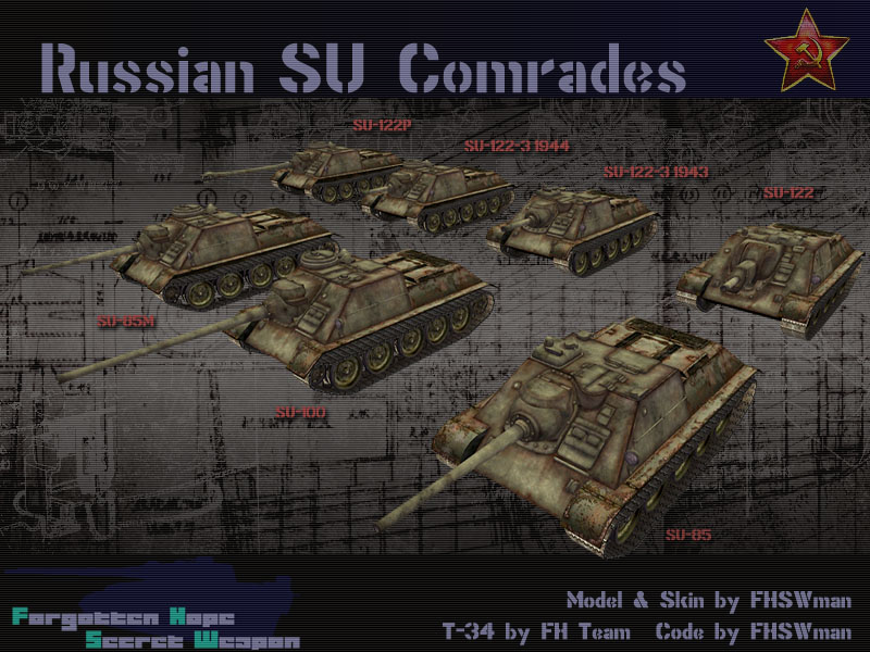 SS_Russian_SU_Variation_TOP