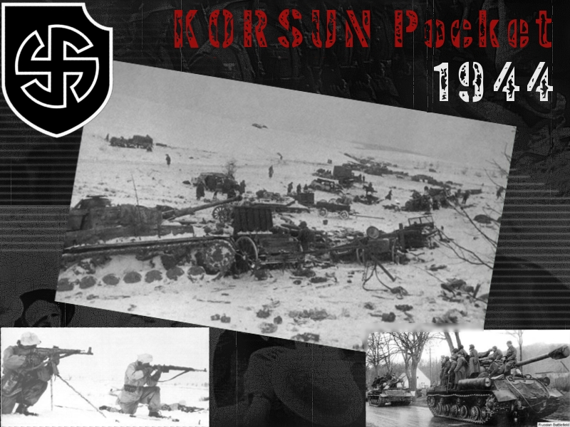 korsun_load.jpg