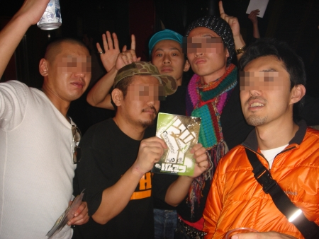コピー ~ AREABBP 013
