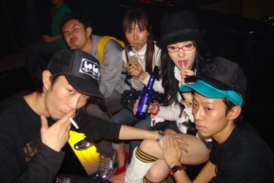 ゲンコツ2007.11.11 107