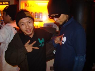 ゲンコツ2007.11.11 053
