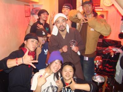 ゲンコツ2007.11.11 105
