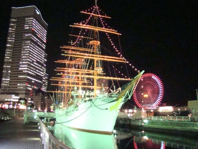 横浜 049