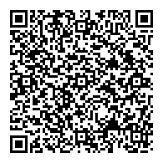 o0163016310298284385.jpg