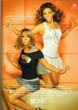Beyonce2-10-1-thumb.jpeg