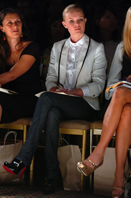 KateBosworth091120ragandbone.jpg