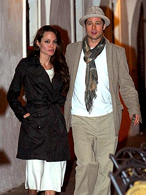 angelina_jolie2Prague.jpg