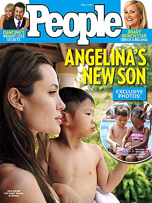 angelina_jolie300peoplemag.jpeg