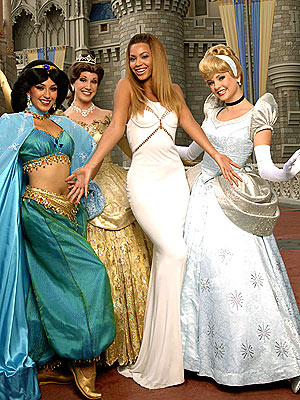 beyonceprincesses.jpeg