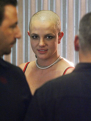 britney_bald300.jpeg