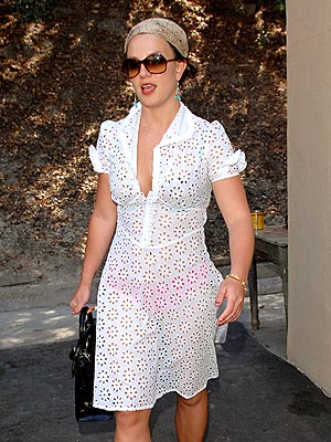 britney_spears2sundress.jpg