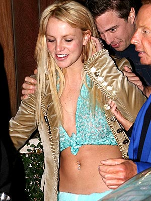 britney_spears4belly.jpeg