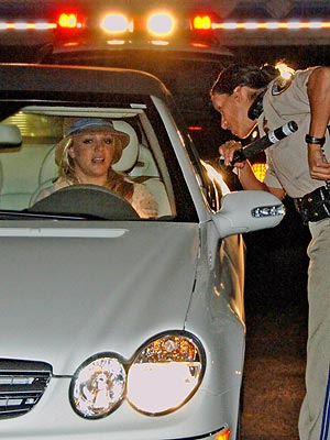britney_spears_300x400speedy.jpg