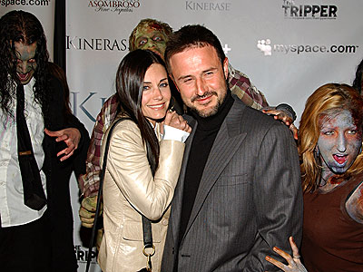 courteney_cox2tripper.jpeg