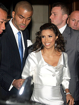 eva_longoria3happiest.jpg